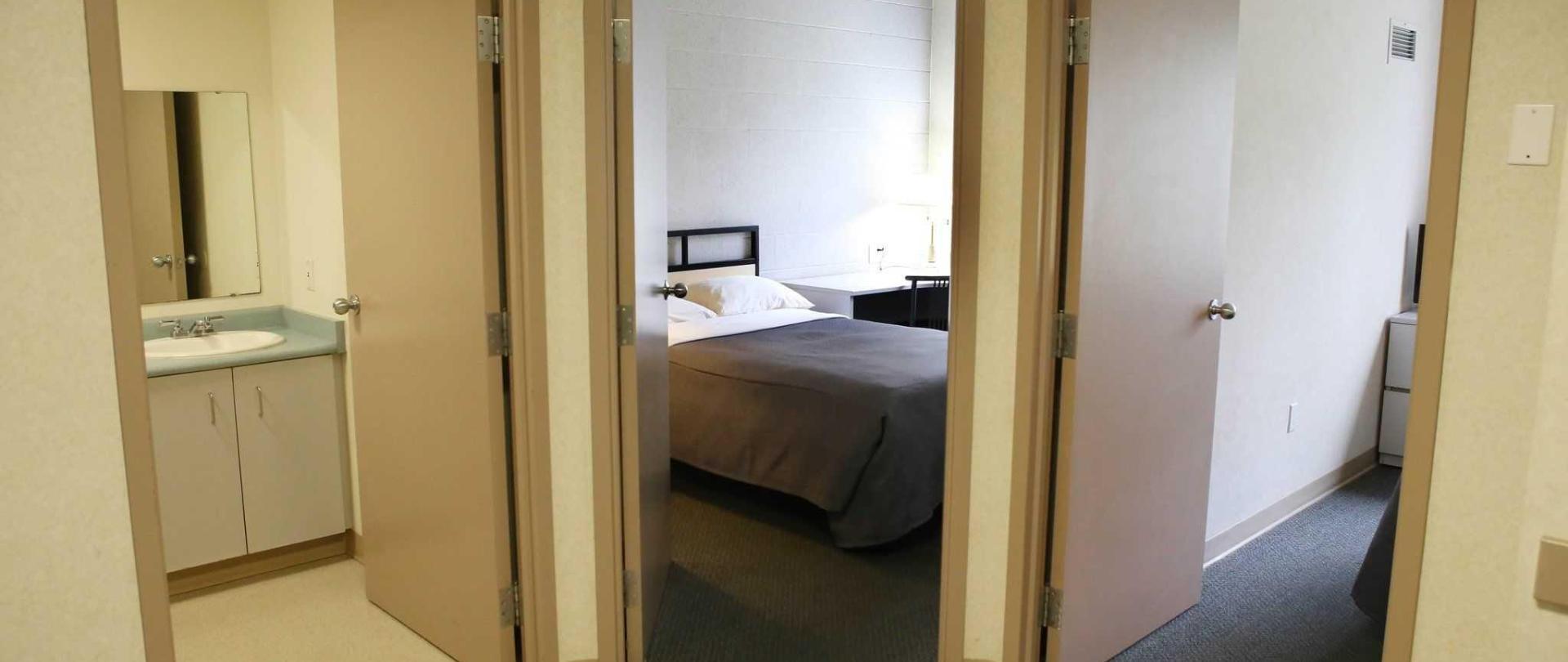 suite-entrance.jpg