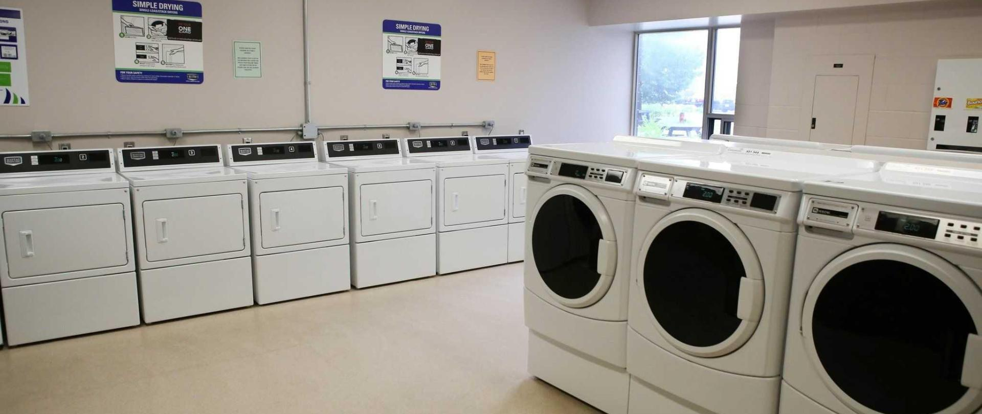 laundry-facilities-first-floor.jpg
