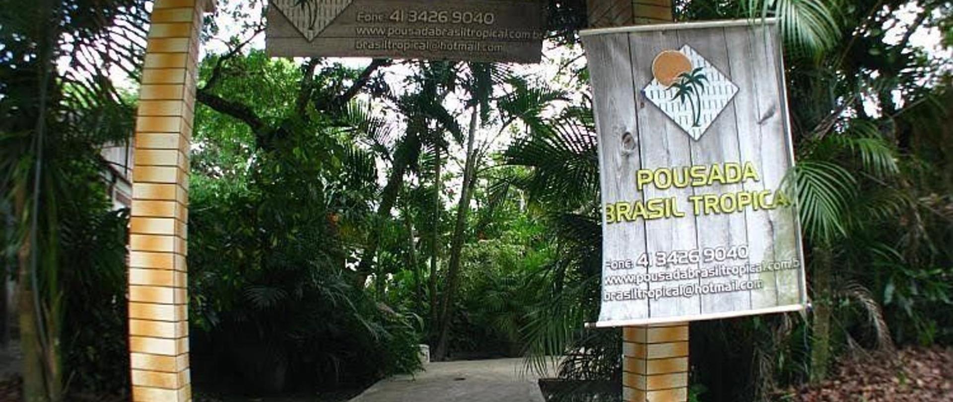 brasil-tropical-1.jpg
