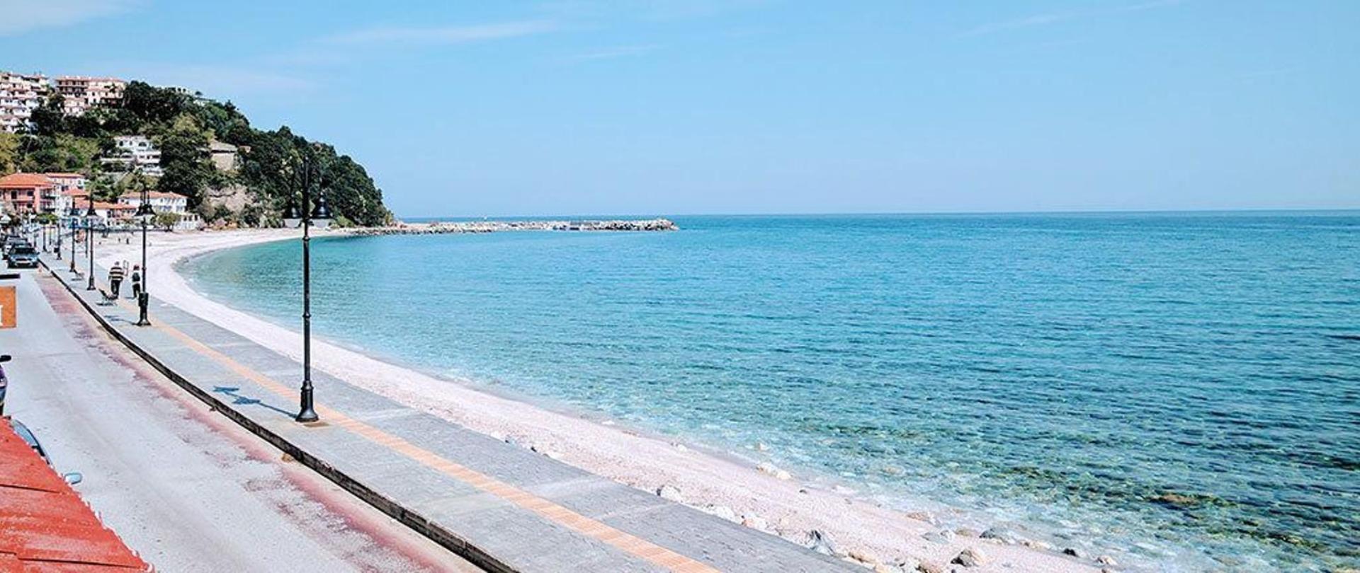 01-agios-ioannis-beach.jpg
