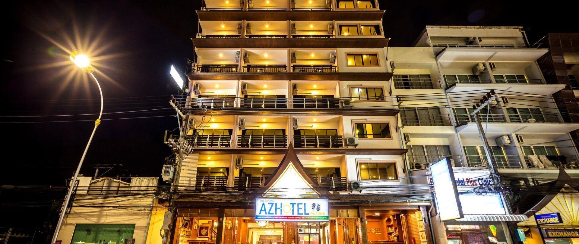 hotel-building-1.jpg