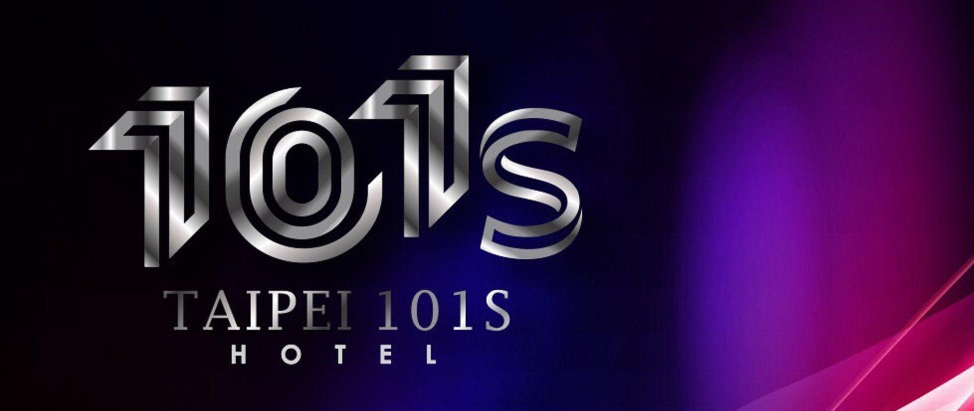 logo-1-1.jpg