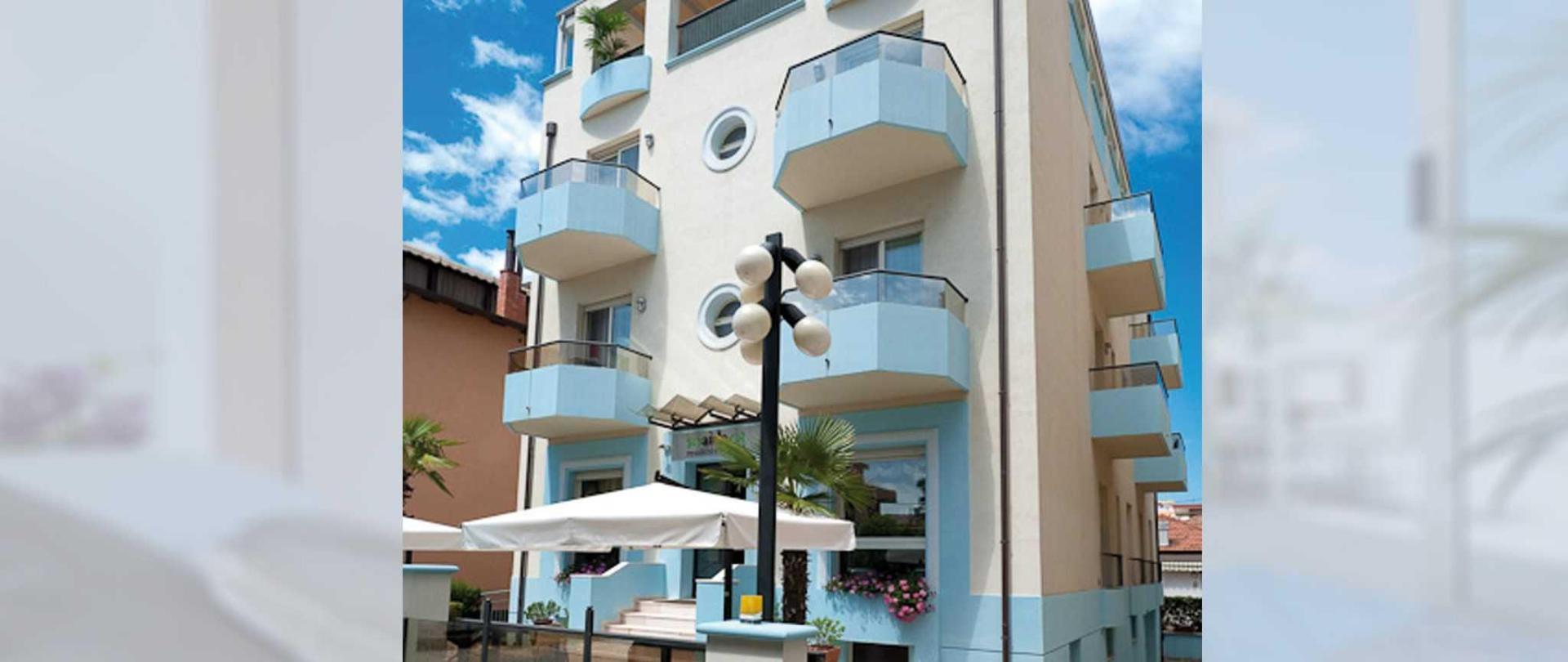 zolder-apartment-aida-3.jpg