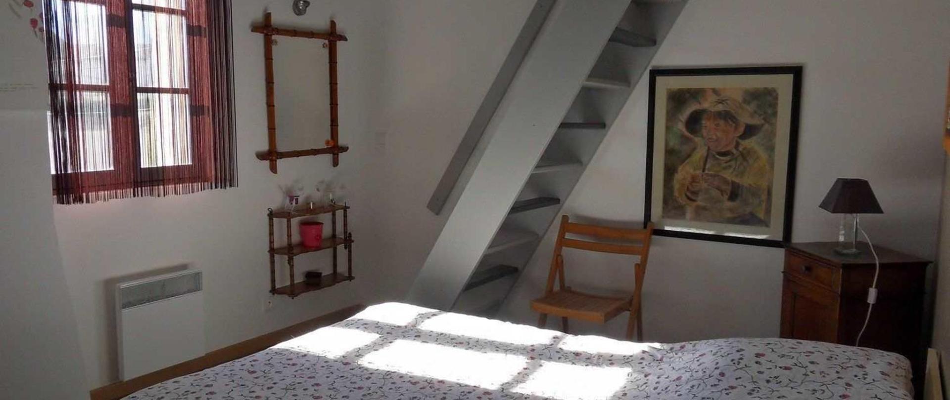 chambre-camomille-en-duplex-1.jpg