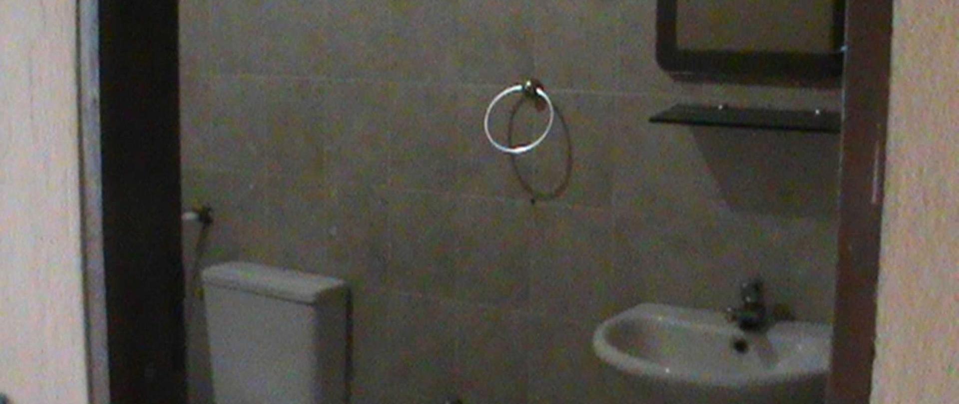 banho-apto-triplo.jpg
