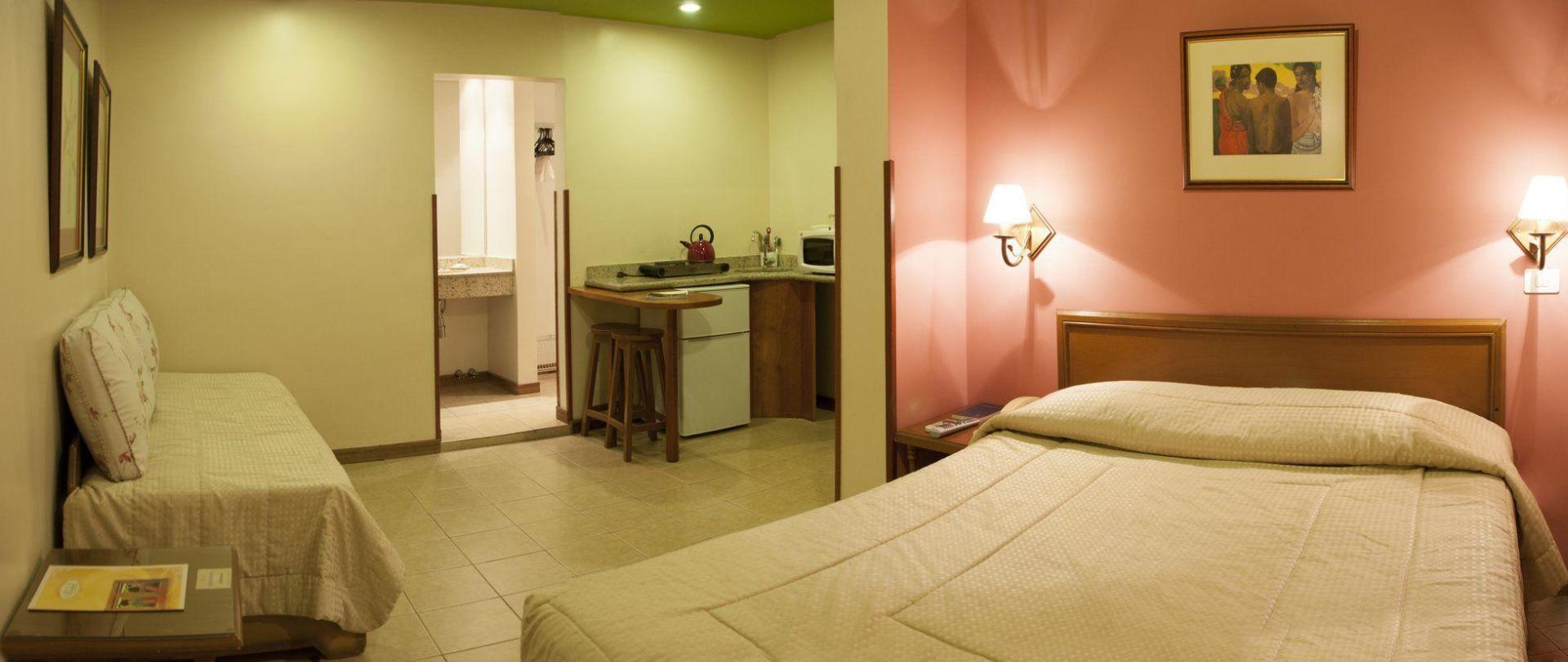 suite-11-2.jpg