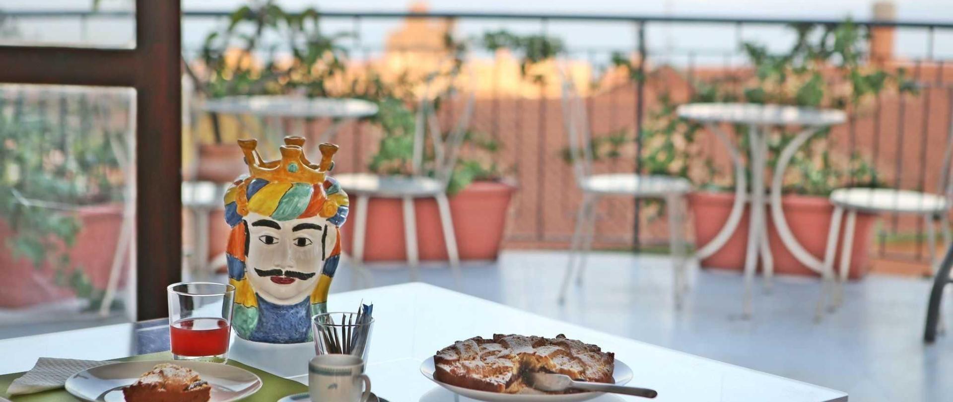 sala-colazione-particolare.jpg