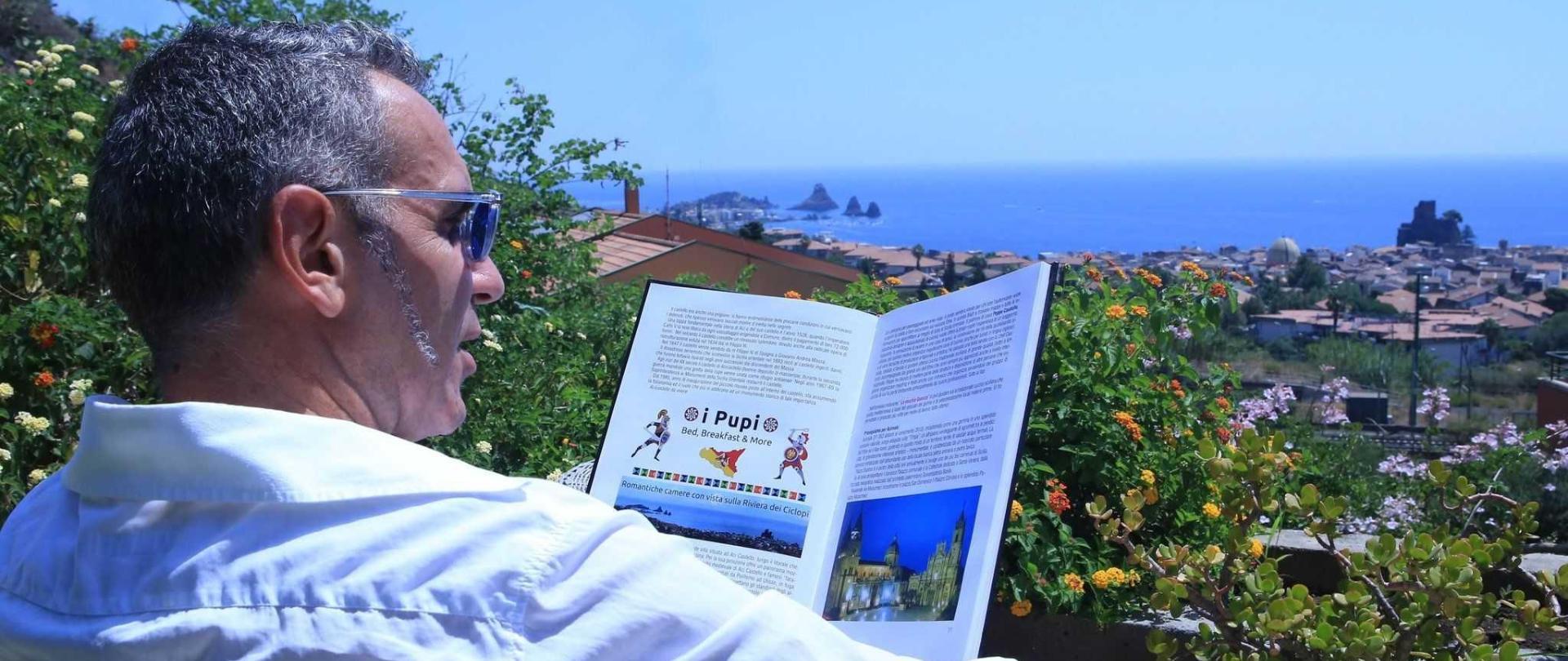 lettorein-giardino.jpg