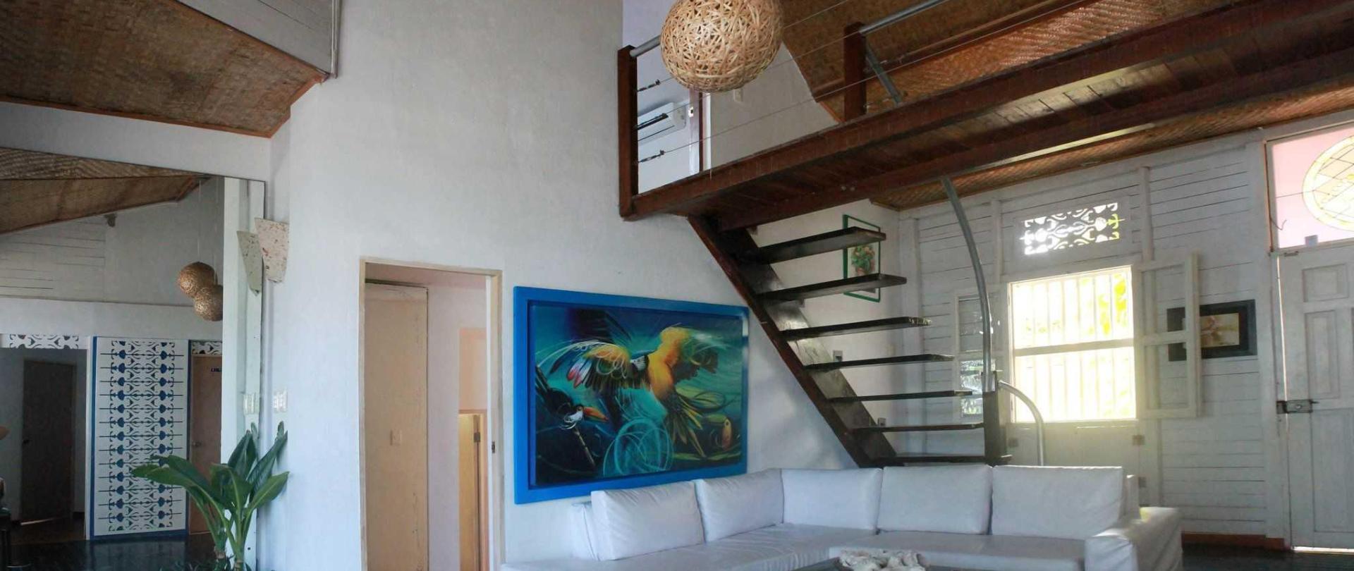 lobby-auaecoco-1.jpg