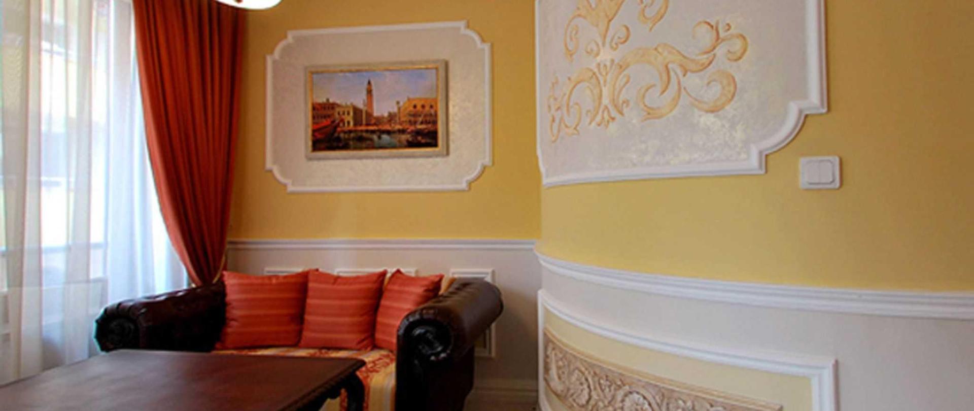 hotel_apartment_living_room_4.jpg