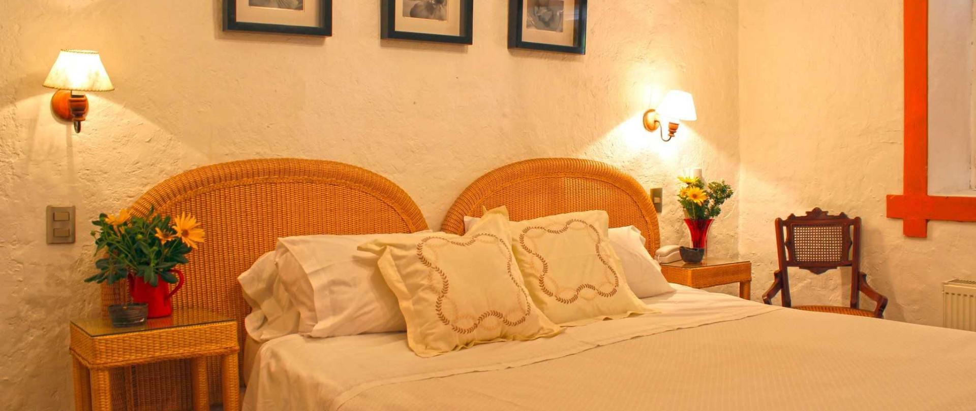 hotel-vendimia-parador-santa-cruz-valle-de-colchagua-20.jpg