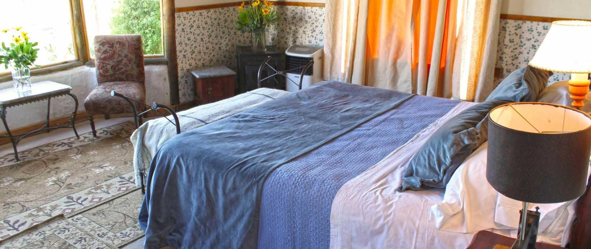 hotel-vendimia-parador-santa-cruz-valle-de-colchagua-24.jpg