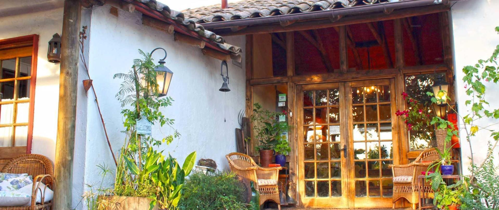 hotel-vendimia-parador-santa-cruz-valle-de-colchagua-1.jpg
