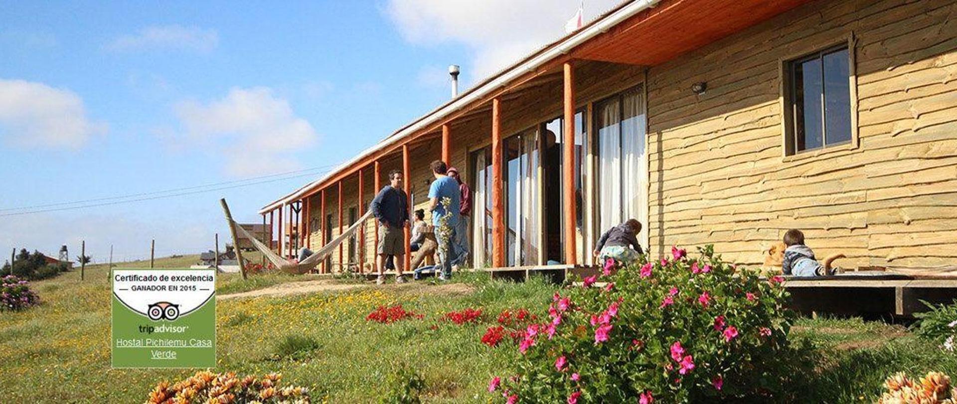 casa-verde-hostal6.jpg