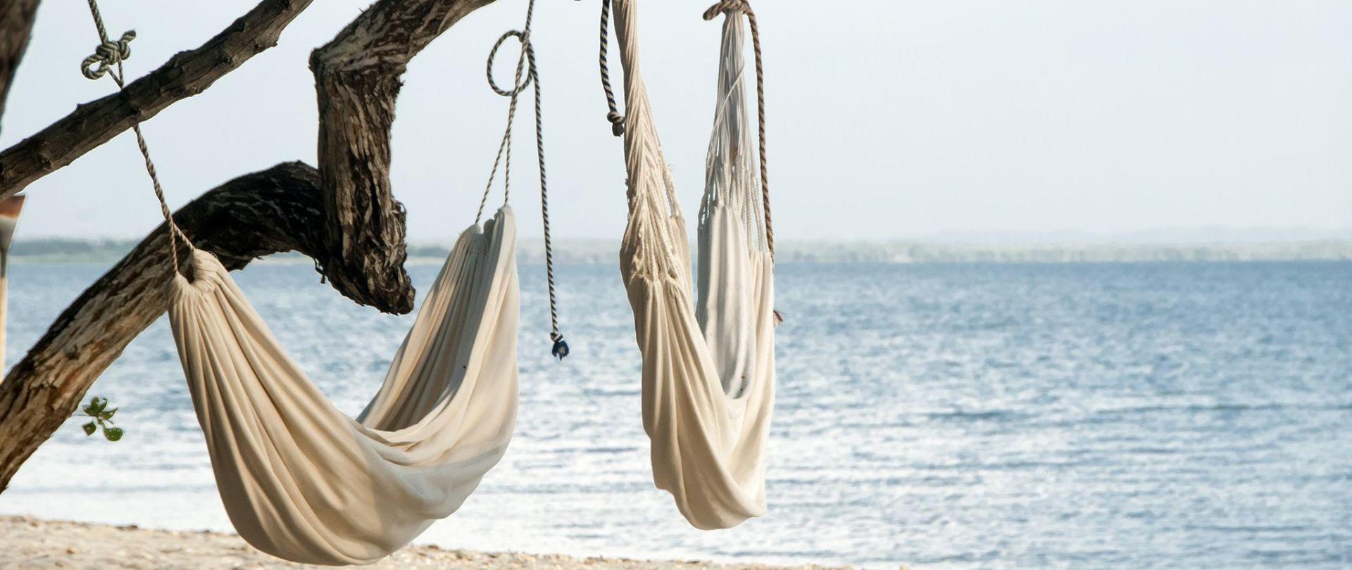 hotel-playa-manglares-isla-baru-beach-06.jpg