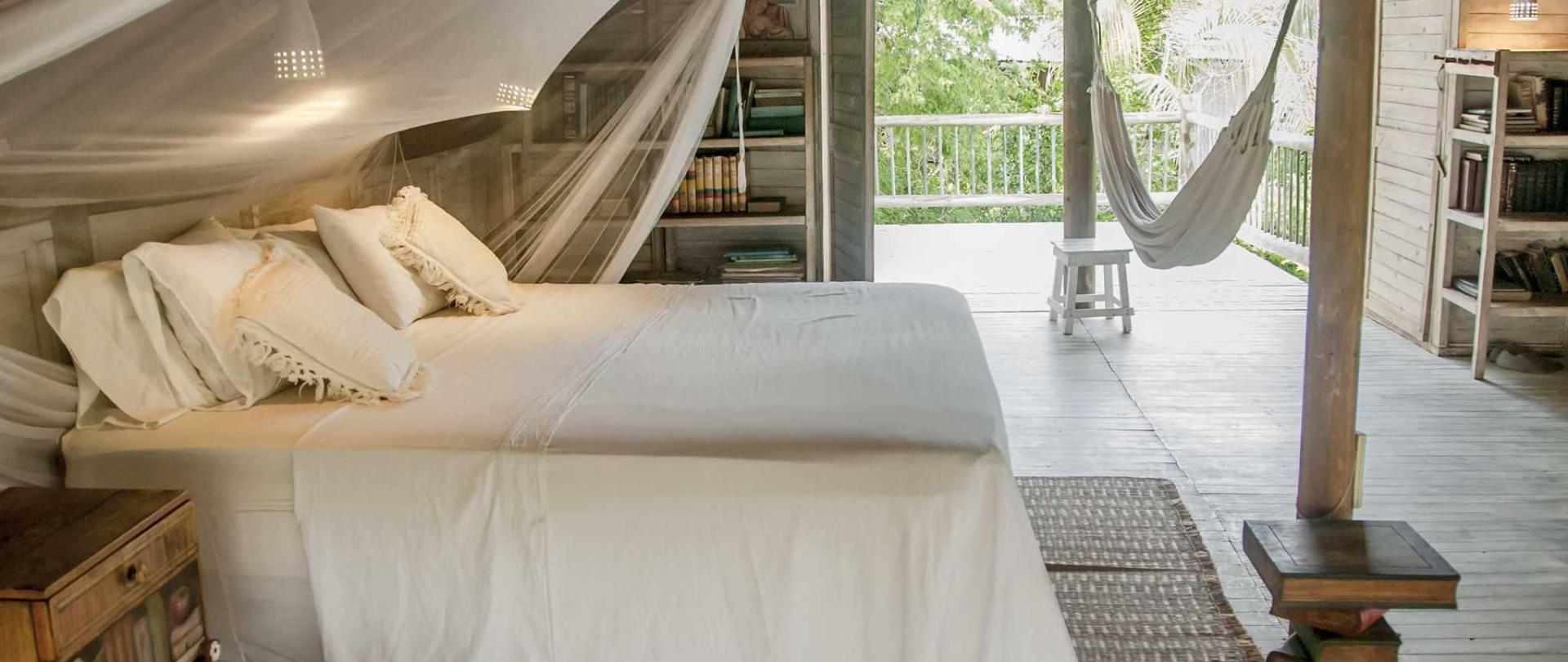 hotel-playa-manglares-isla-baru-room-3-04.jpg