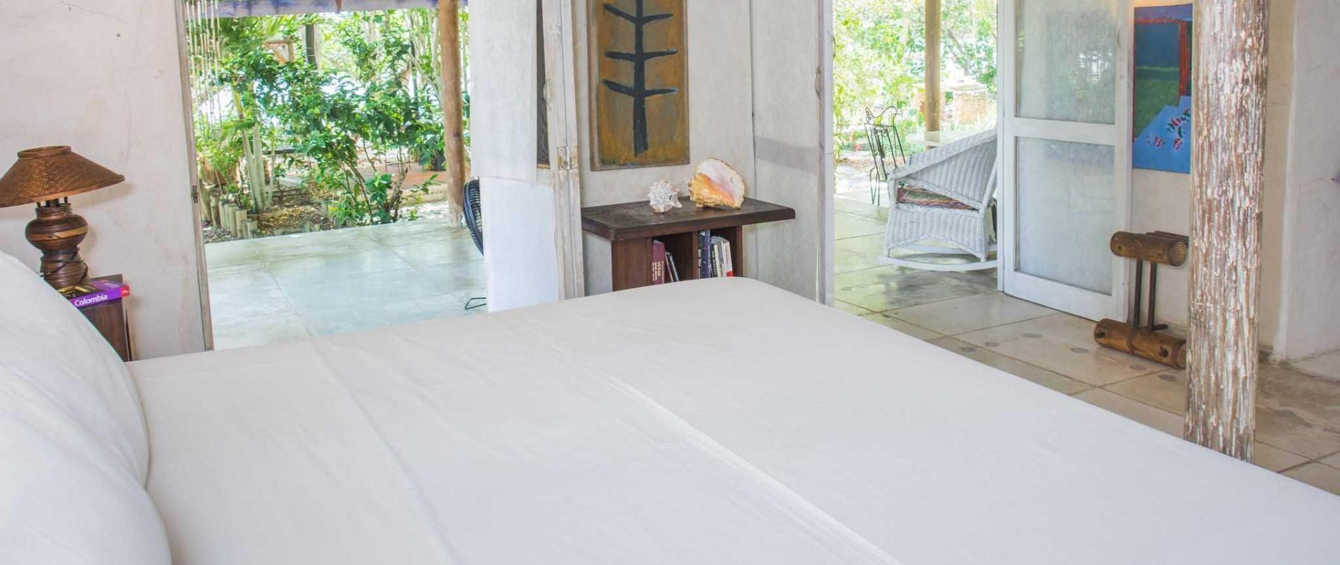 hotel-playa-manglares-17-1.jpg