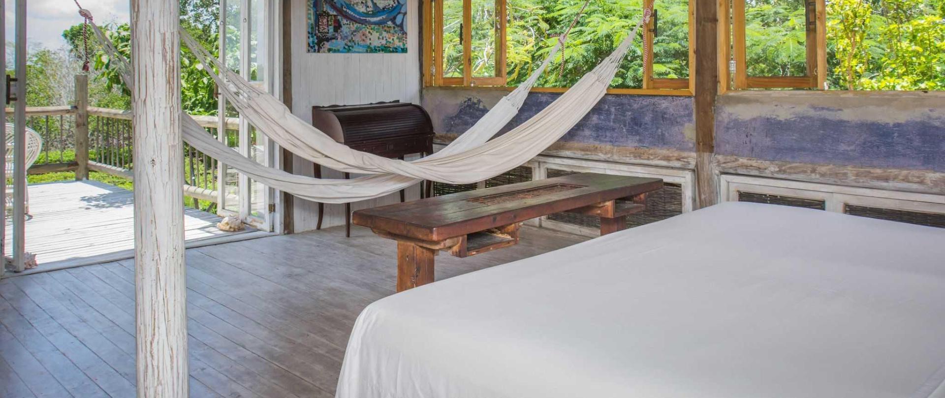 hotel-playa-manglares-19-1.jpg