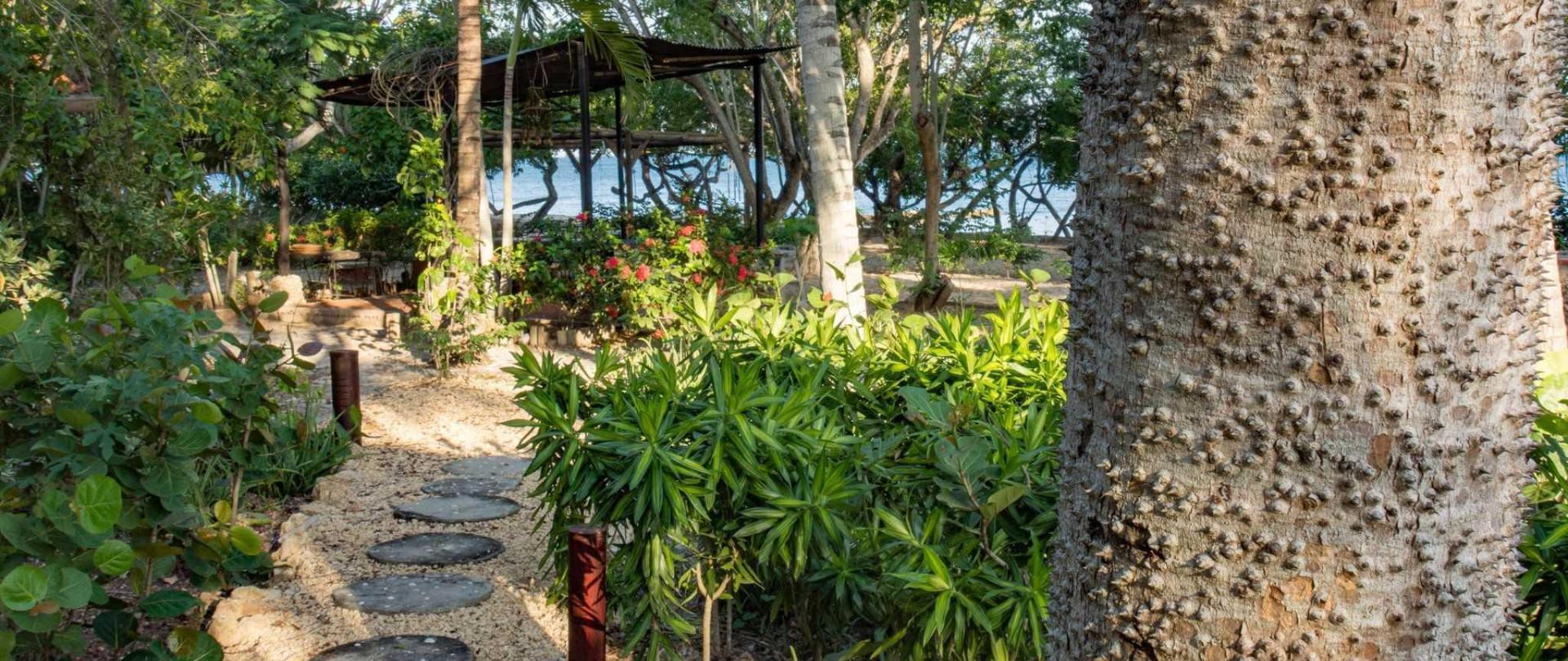 hotel-playa-manglares-36-1.jpg
