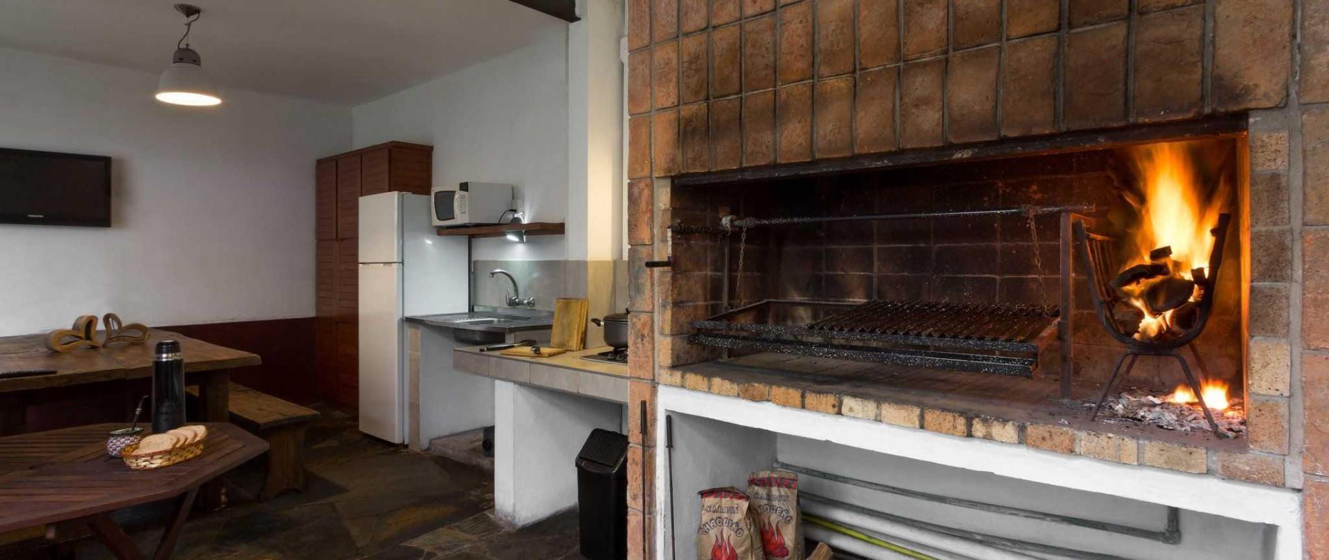 hostel-del-r-o-05-fefo-bouvier-1.jpg