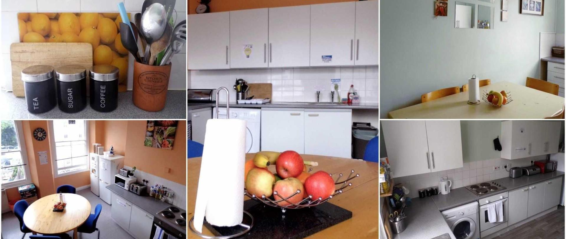 collage_fotor_kitchen_fotor.jpg