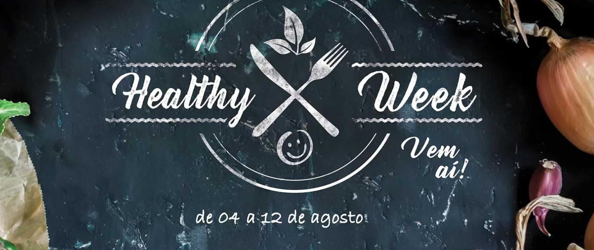healthy-week-fazenda-coronel-jacinto-1.jpg
