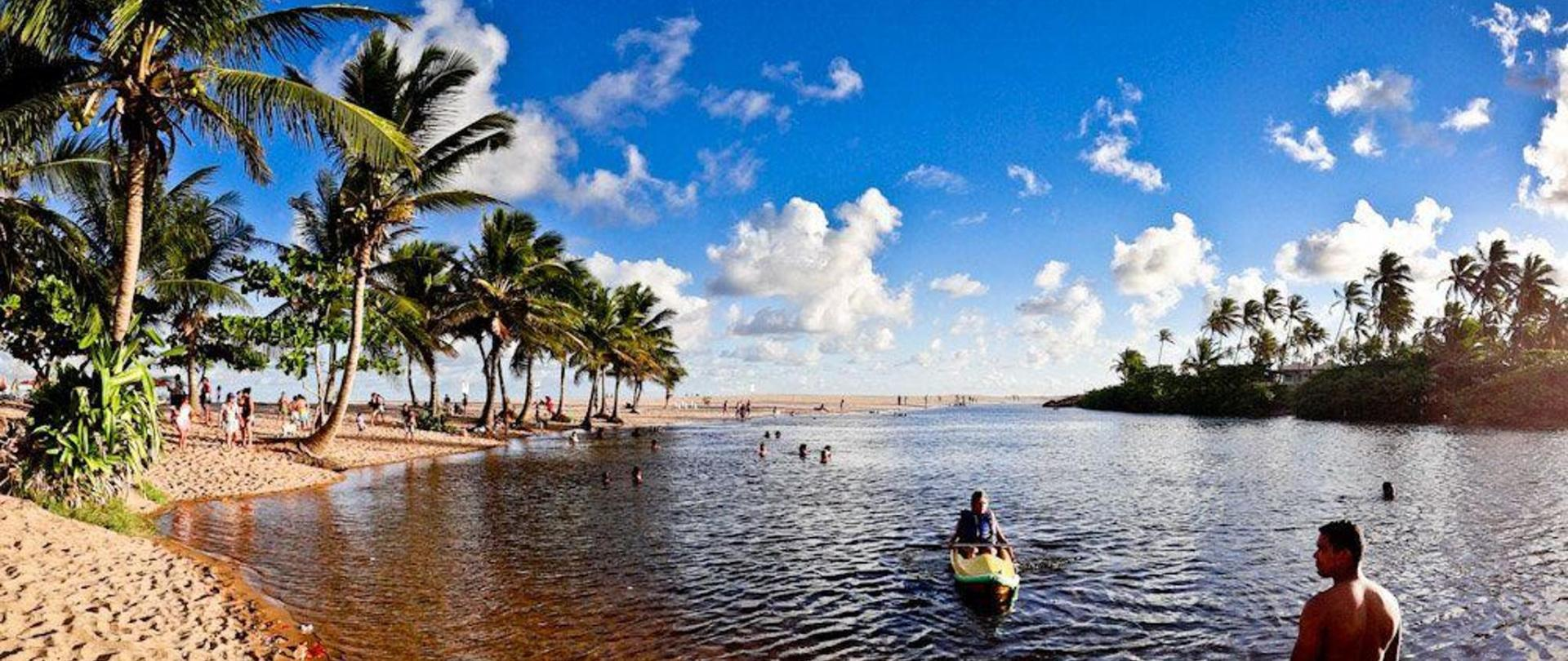 praia-imbassai-bahia-13.jpg