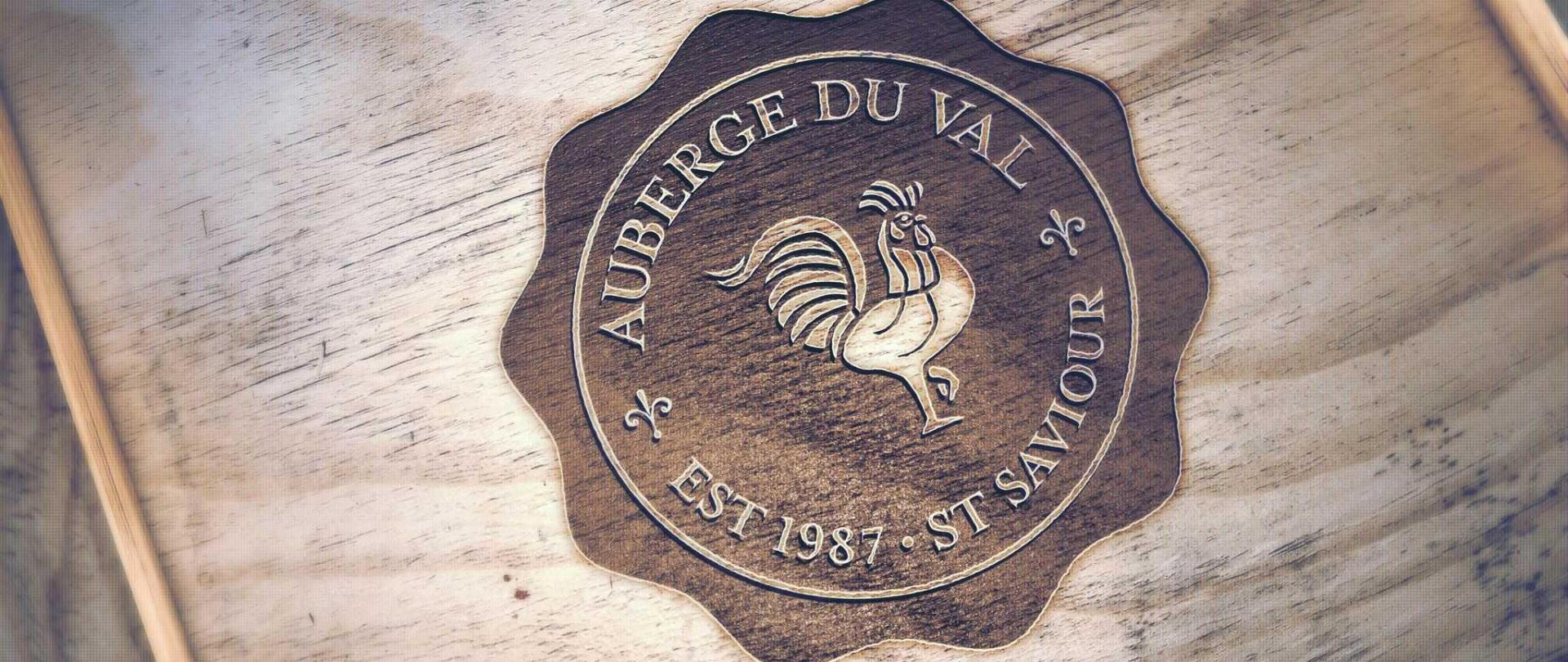 auberge-engraved-wood-mock-up.jpg