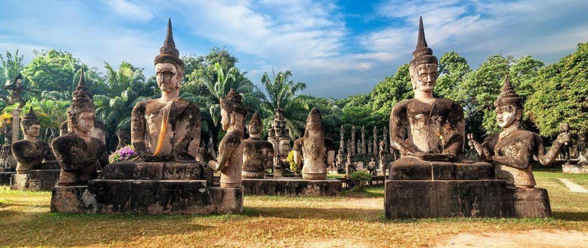 buddha-park-vientiane.jpg