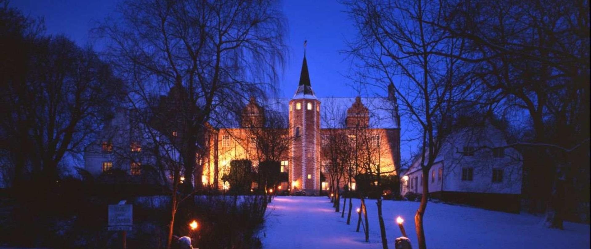 harridslevgaard-slot-nattebillede-lyst-3.jpg