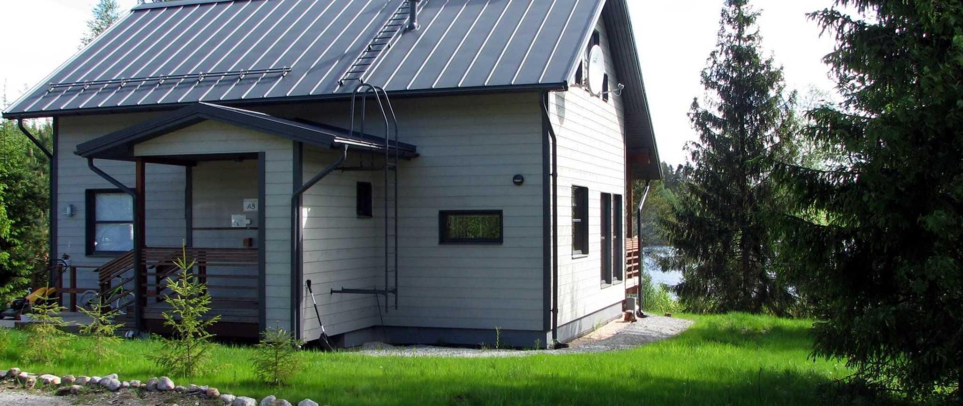 cottage-a8-2.jpg