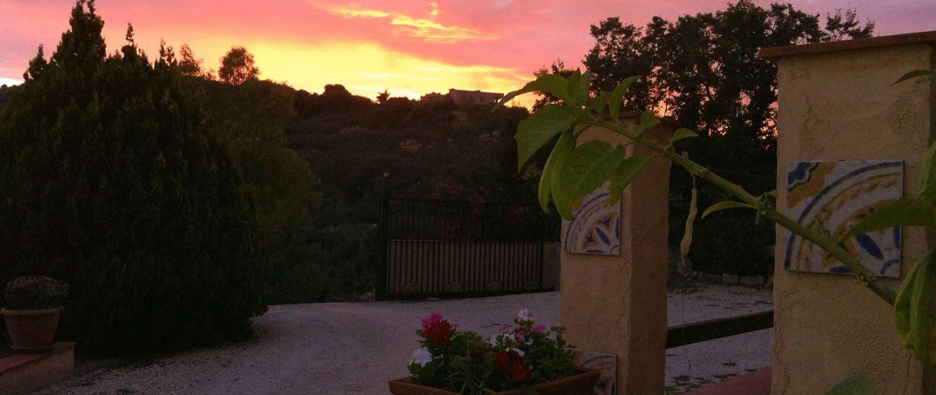 tramonto_sci.jpg