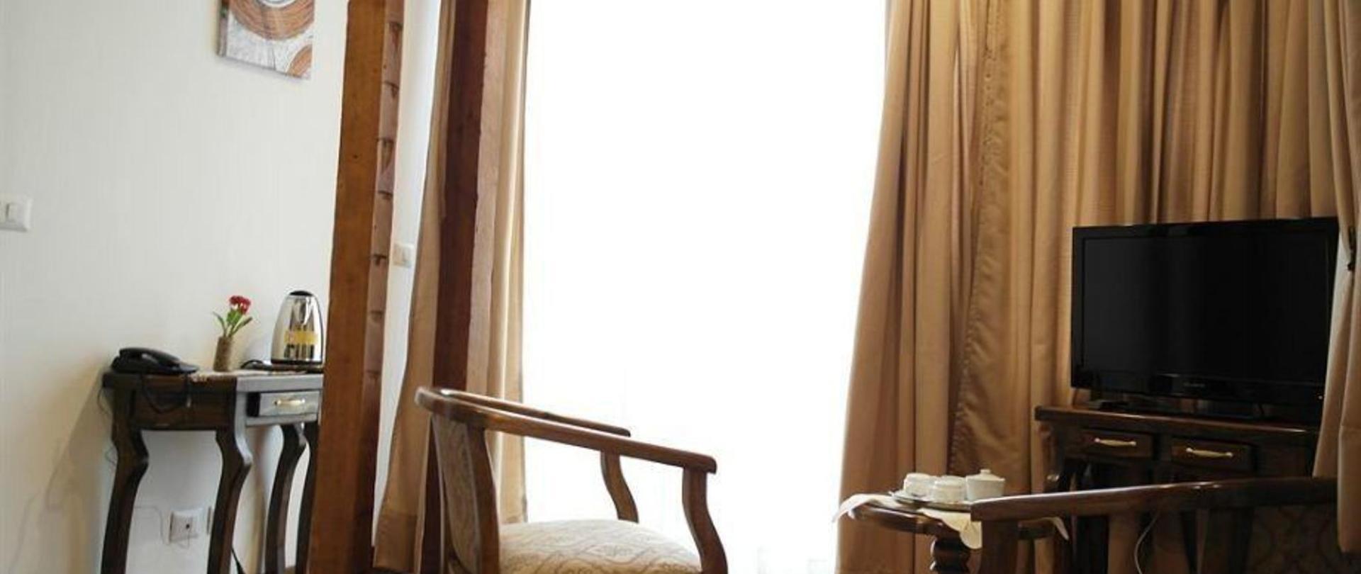 hotel_casa_lyon-providencia-info-1-734479.jpg