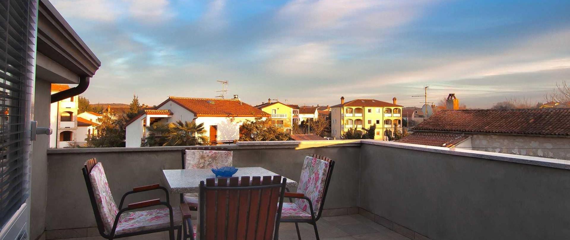 1_terrace_view.jpg