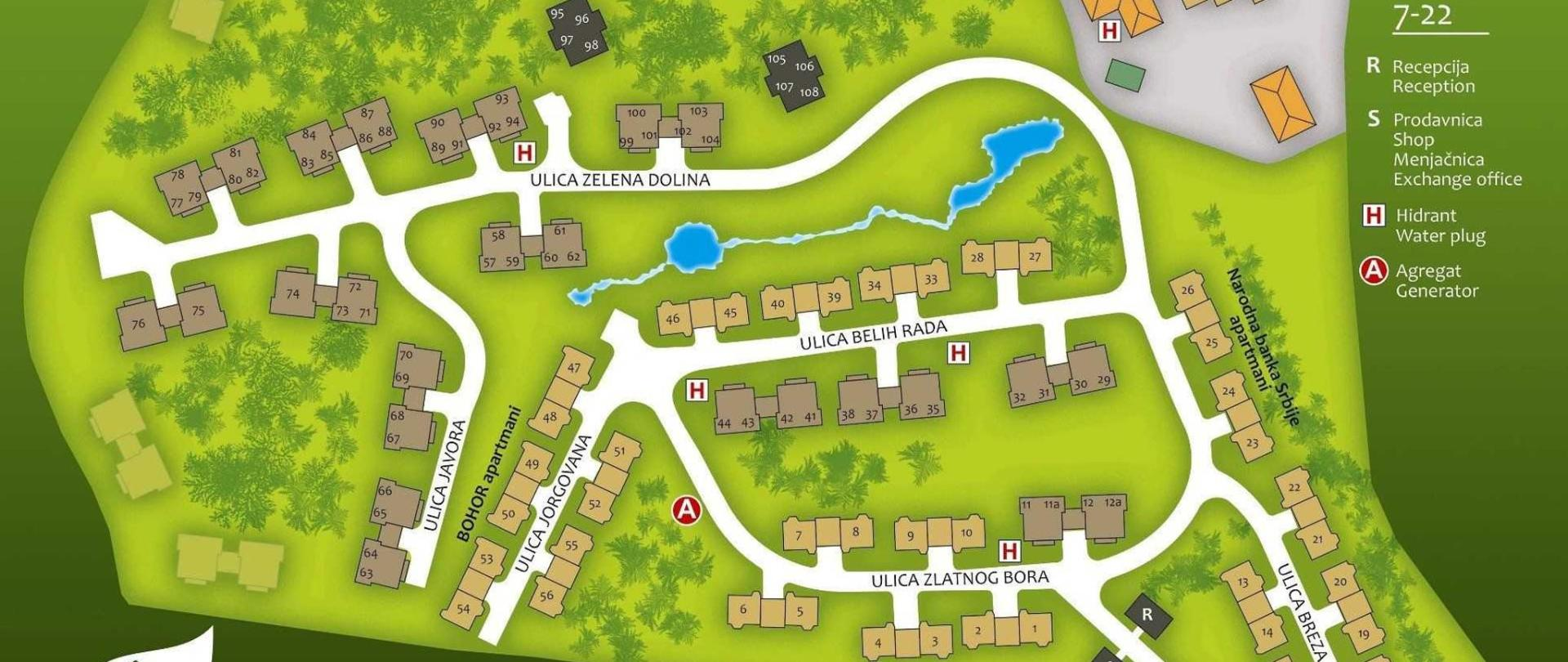 mapa-kraljevi-konaci.jpg