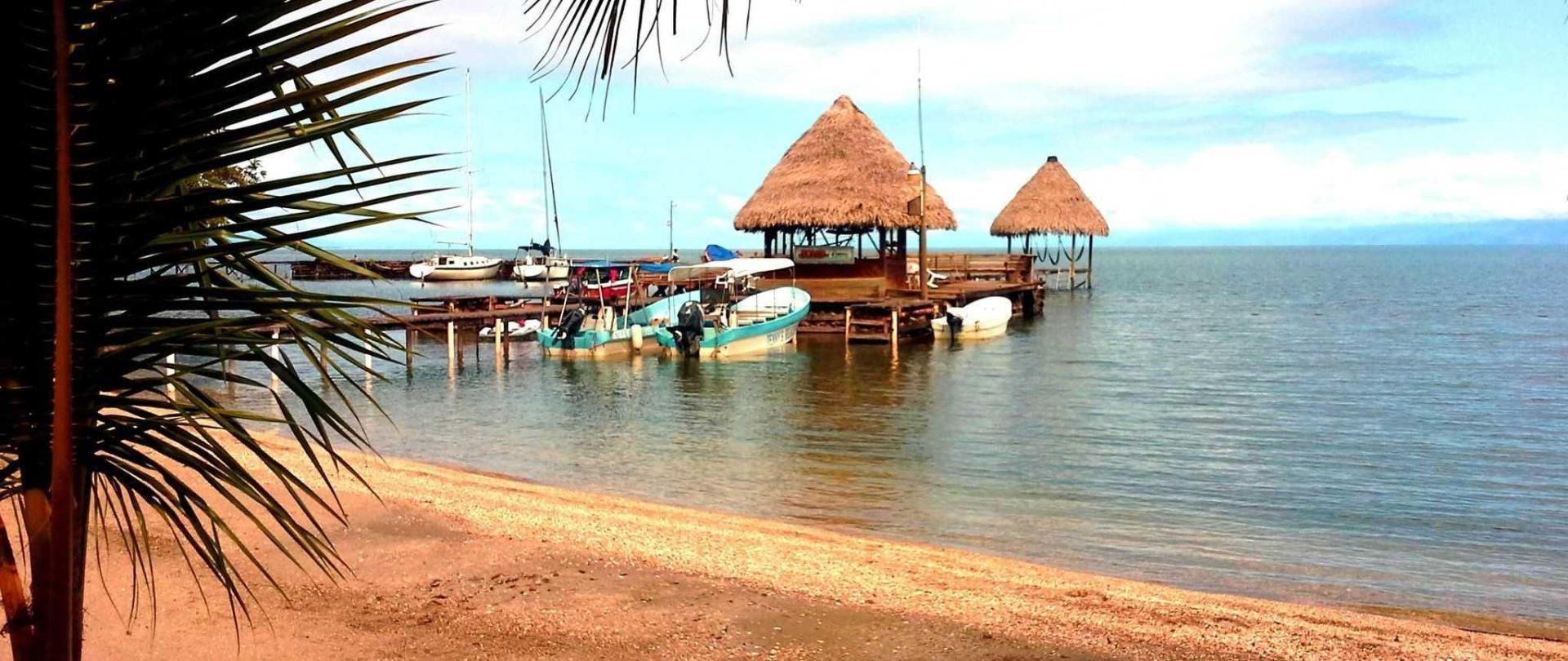 playa-y-muelle-2.jpg