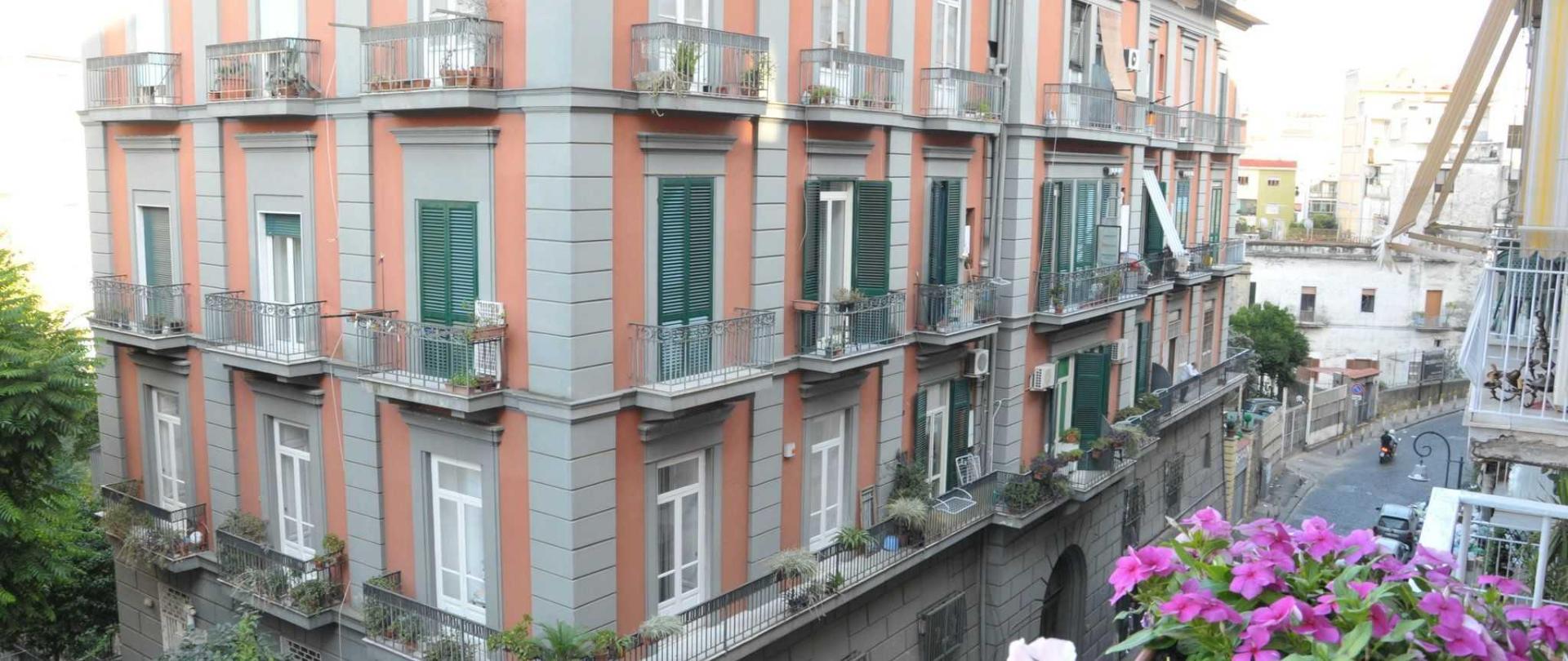 palazzo-dall-alto-1.jpg