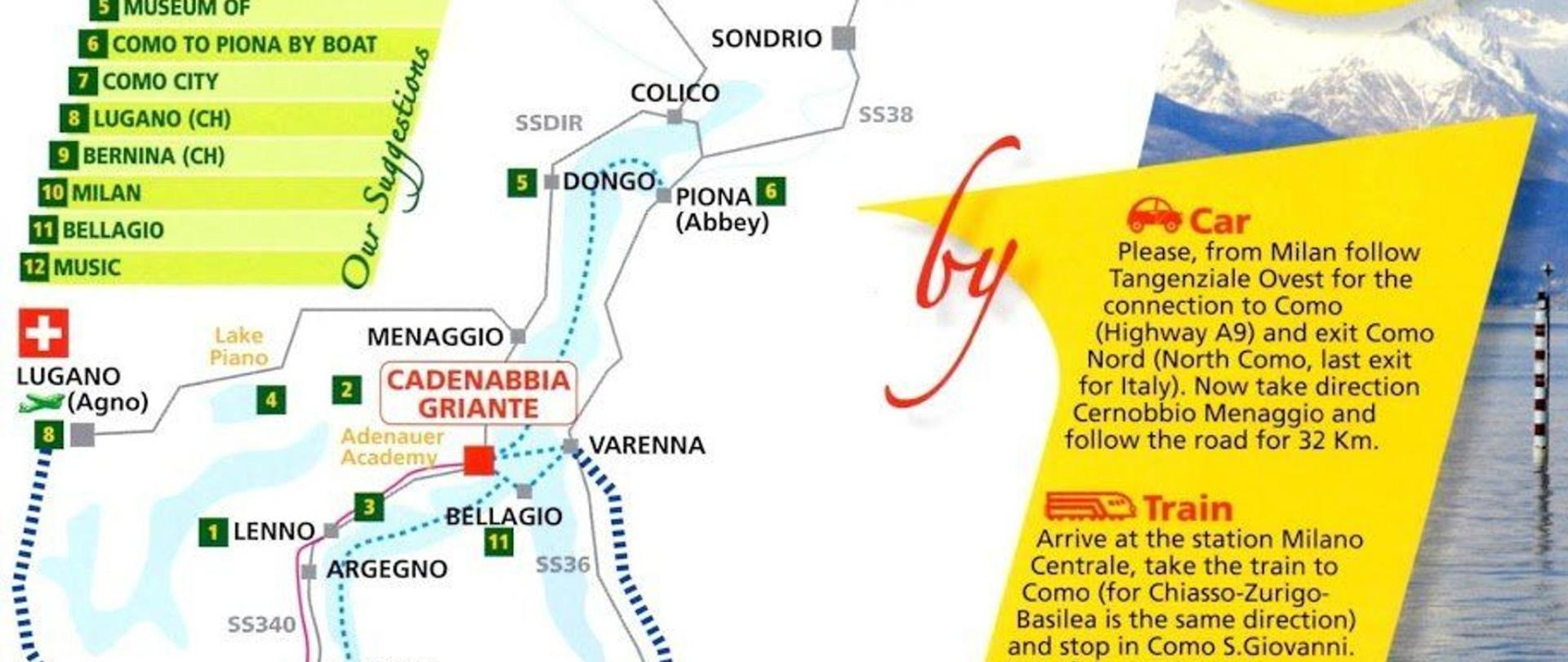 lake-como-map-and-griante-cadenabbia-position-central-lake-como.jpg