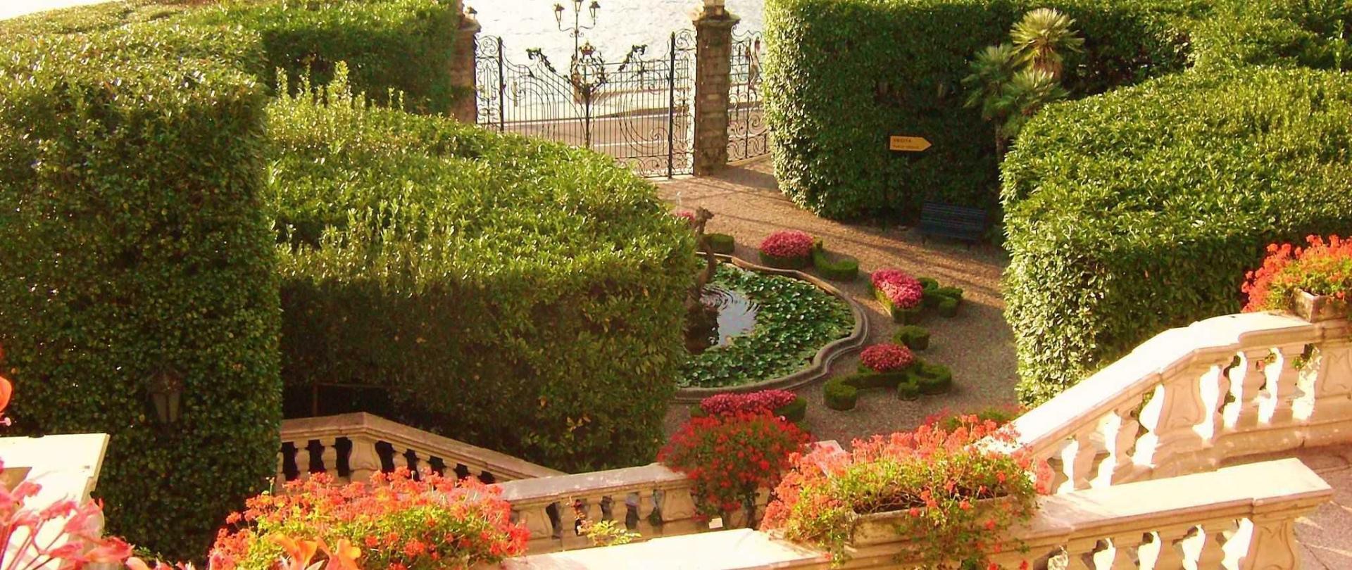 glicine-house-villa-carlotta-garden-1.jpg
