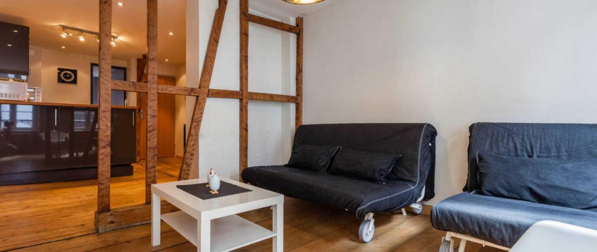 salon-2-quai.jpg