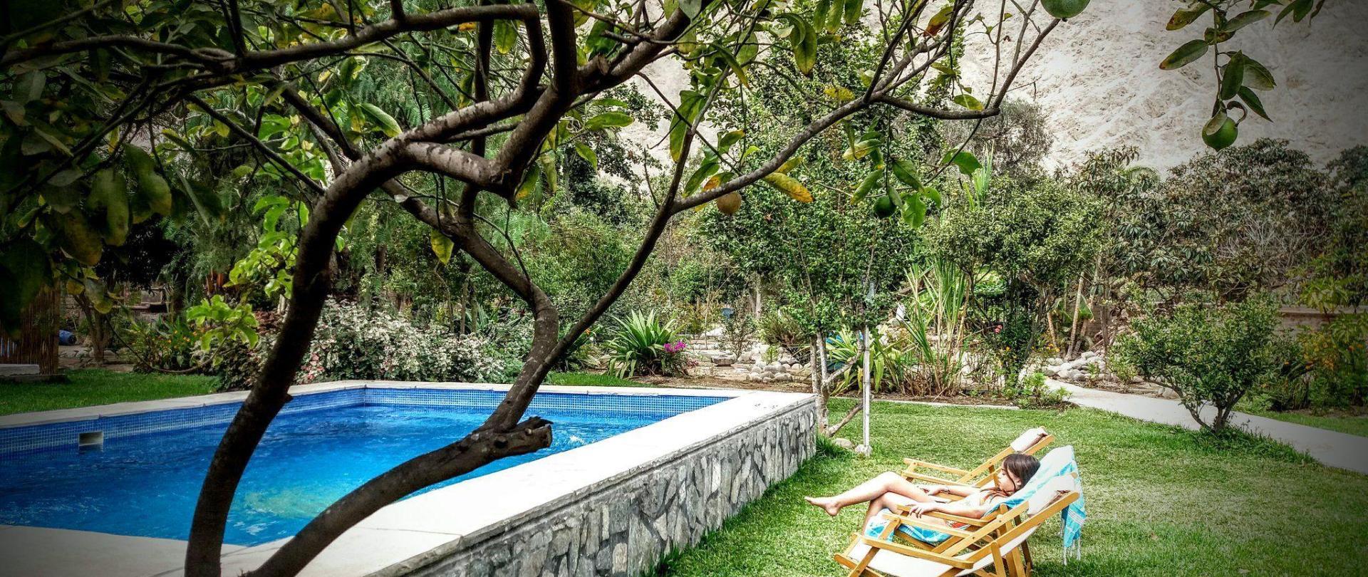 piscina-y-reposeras-2-2.jpg