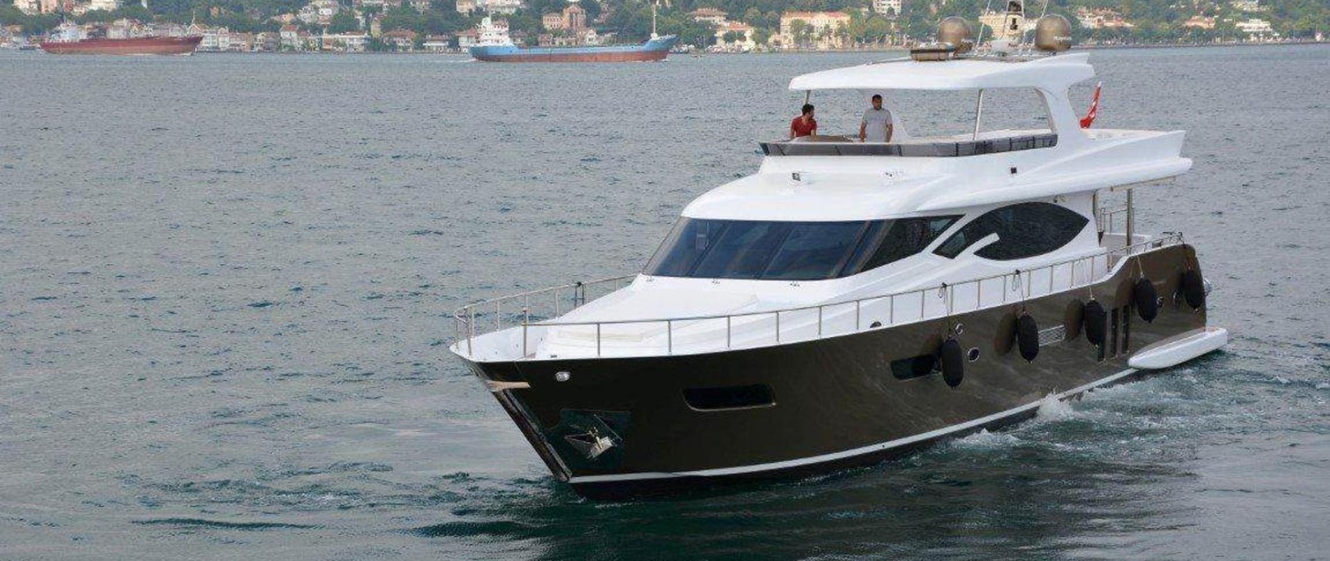 yacht-m-st-k-3-2.jpg