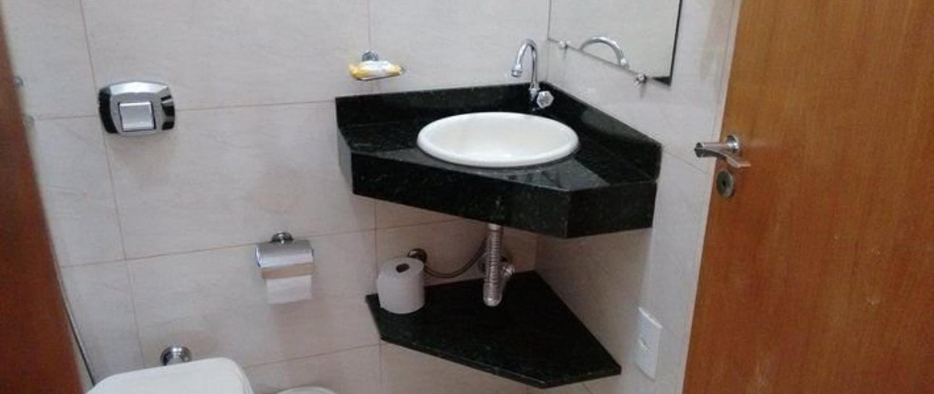 03-banheiro-4-1.jpg