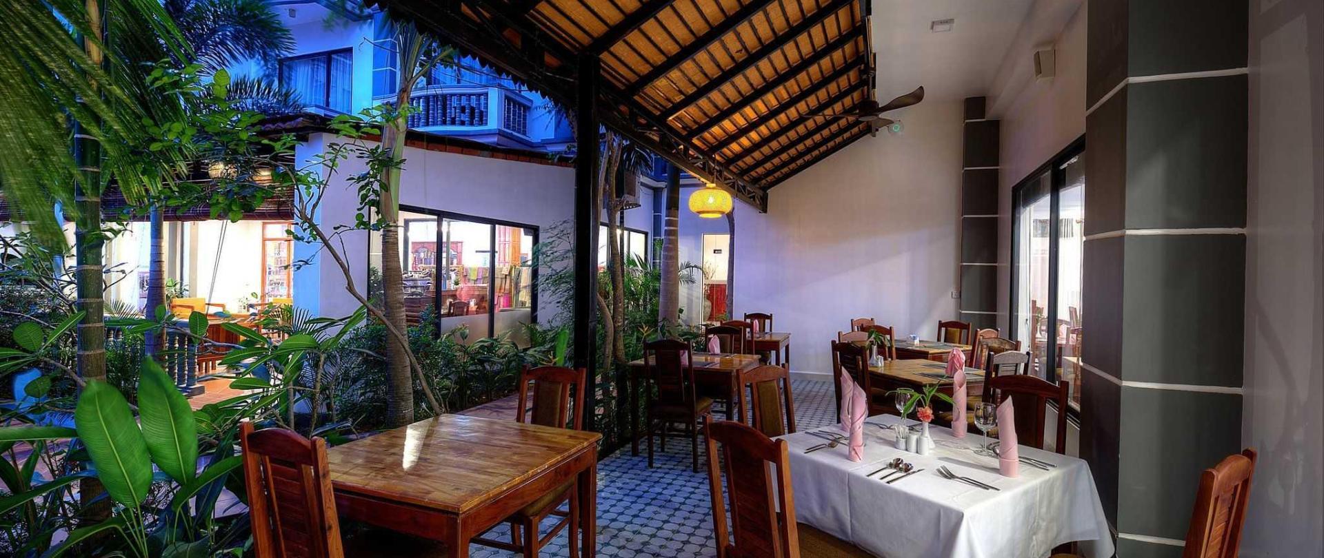 restaurant-catiyad.jpg