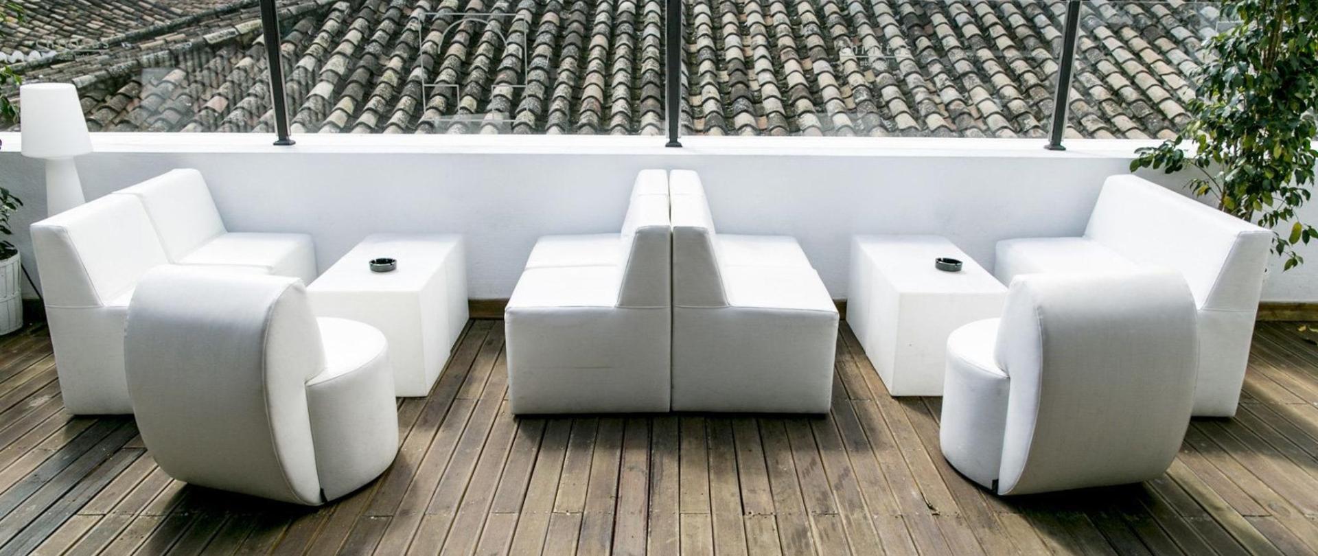 detalle-terraza.jpg