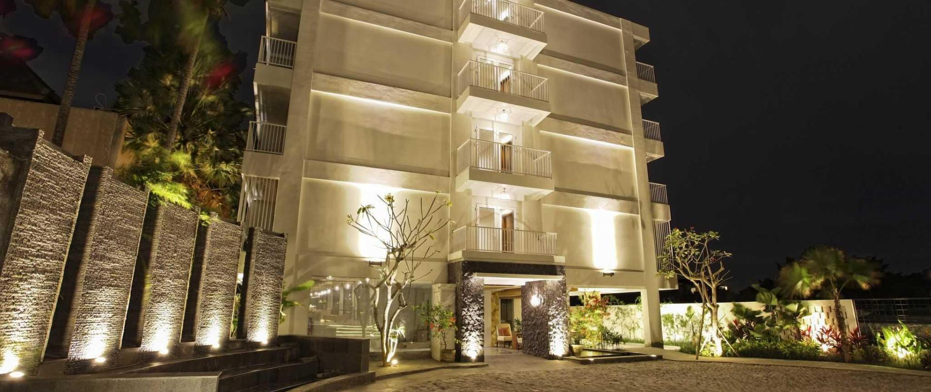 hotel-exterior-inside.jpg