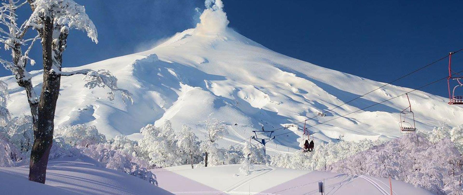centro-ski-para-pagina-web-1.jpg