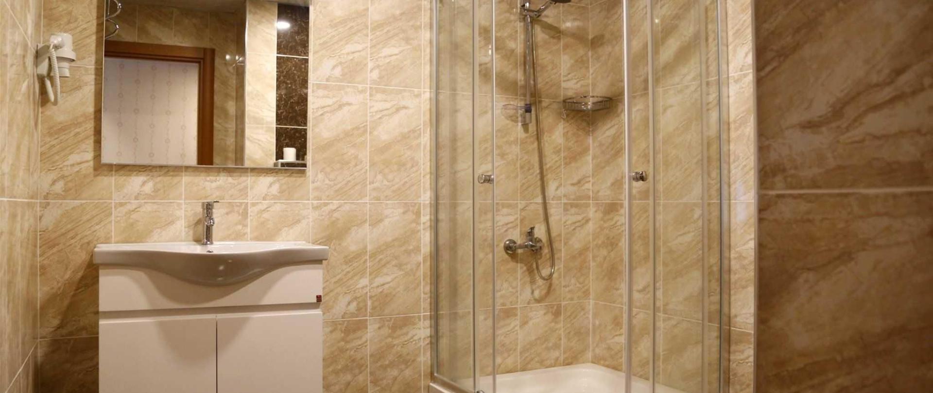 banyolar-2-5116-x-3456.jpg