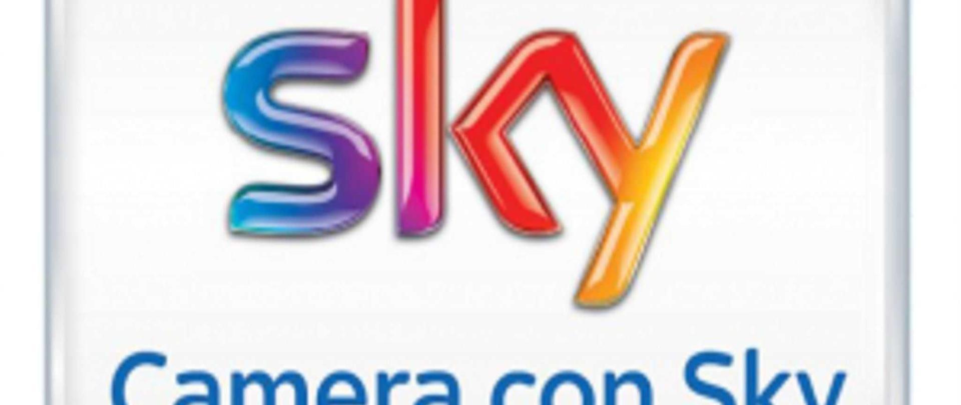 sky-room-jpg-2.jpg