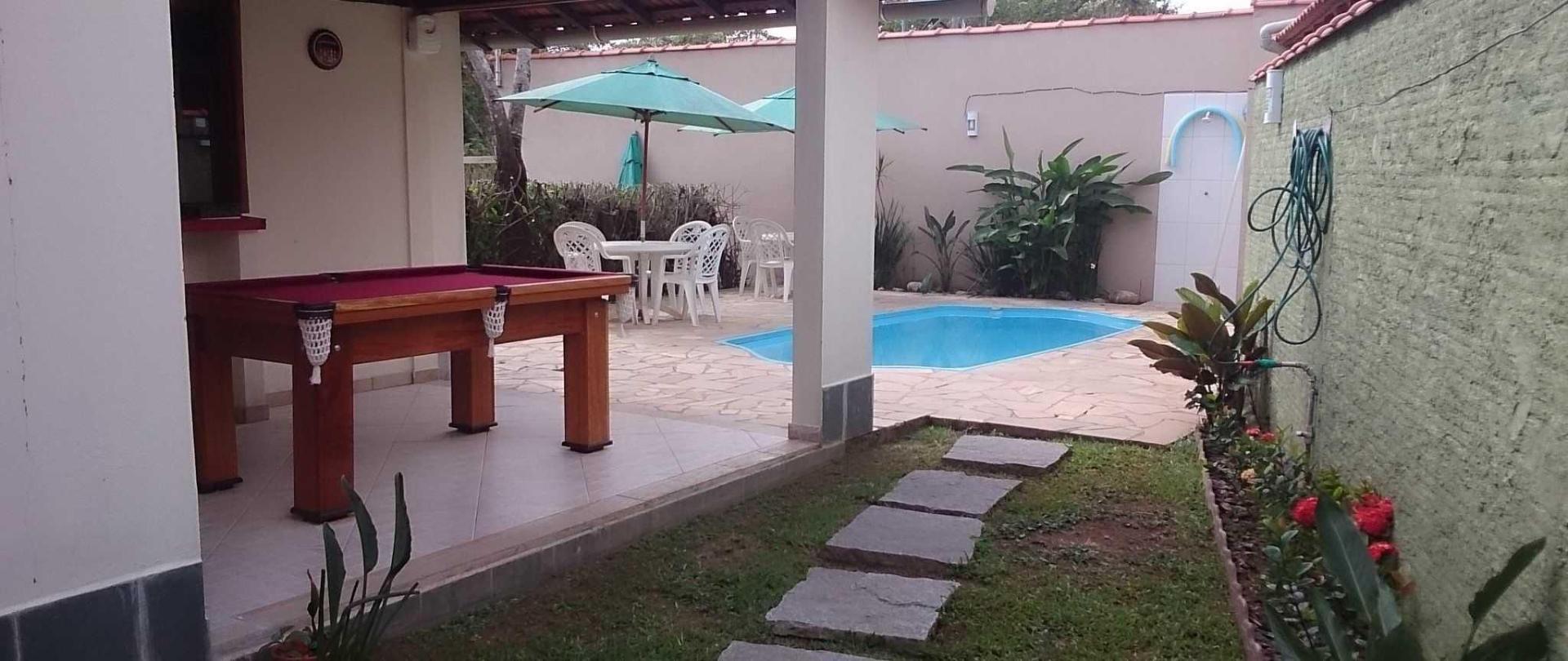 lateral-piscina-ii.jpg